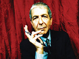 Leonard-cohen436jpg