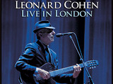 Leonardcohen436