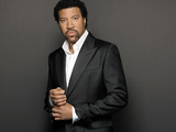 LionelRichie04