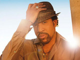 LionelRichie05