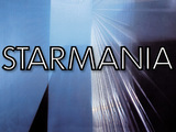 Starmania, 30me anniversaire, un venement sur Nostalgie