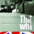 The Who : Greatest Hits, gagnez la compilation !