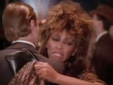 Tina Turner chaine YouTube