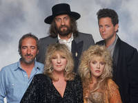 FLEETWOOD MAC