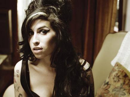 """Amy Winehouse, nouvelle membre du """"Club 27"""""""