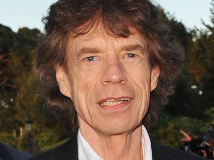 Les Rolling Stones : de retour sur scène cette année !