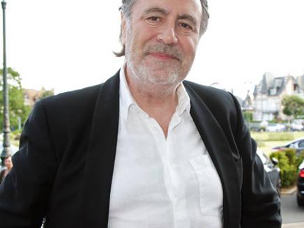 Michel Delpech de retour sur scène et au cinéma