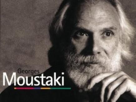 Réactions à la disparition de Georges Moustaki
