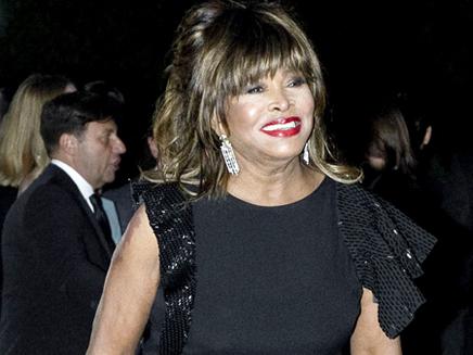 Tina Turner : joyeux anniversaire !