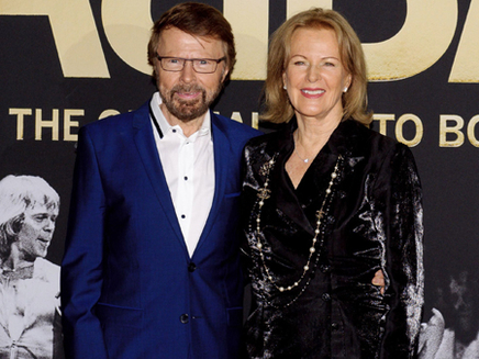 ABBA : vers une reformation ?