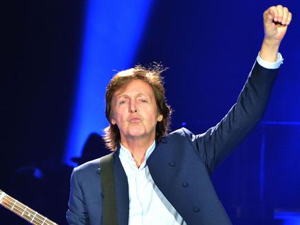 Beatles : à la recherche des titres perdus