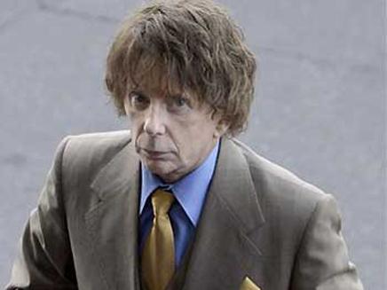 Phil Spector reconnu coupable de meurtre