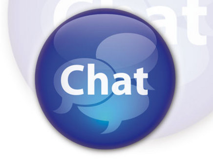 ramseur chatrooms I love to model and i also love to sing i have been in many talent shows and i have been to atlanta to model, twice i attend liberty university and am double majoring in vocal music education and business marketing with a minor in aeronautics.