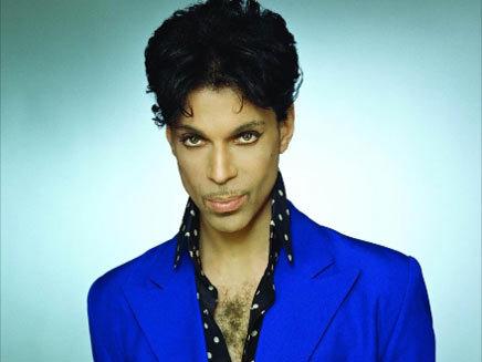 prince436-jpg_11084.jpg