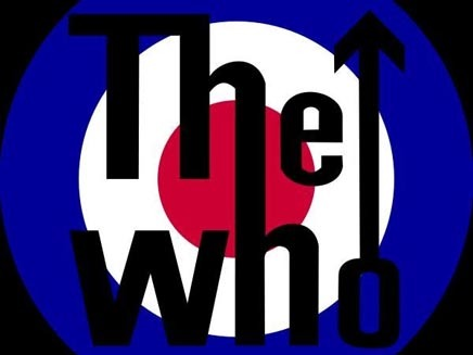 Où vont les The Who ?