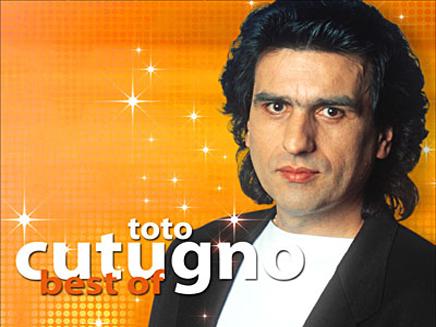 Slike glumaca ili pjevača na zadnje slovo - Page 2 Toto-cutugno-jpg_18052