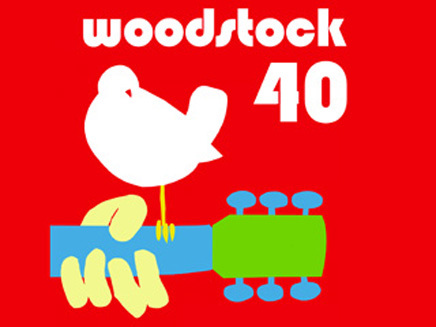woodstock chat 100% free woodstock chat rooms at mingle2com join the hottest woodstock chatrooms online mingle2's woodstock chat rooms are full of fun, sexy singles like you.