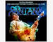 Carlos Santana – Guitar Heaven - The greatest guitar classics of all time