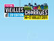 Festival vieilles charrues
