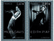 Timbres_ Edith-Piaf_Miles-Davis