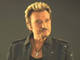 Johnny Hallyday - Ma gueule