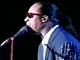 Stevie Wonder - Isn't she lovely ?