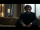 Johnny Hallyday - L'attente (extrait clip)
