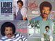 Playlist Lionel Richie