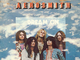 Aerosmith - Dream on