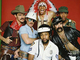 Village People - YMCA