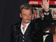 johnny-hallyday