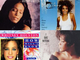 Les plus grands succès de Whitney Houston