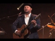 Christopher Cross - Trianon