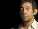 Serge Gainsbourg quiz