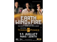 Earth, Wind & Fire en concert