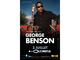 George Benson en concert