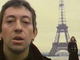 Serge Gainsbourg - Je t'aime moi non plus