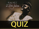 Quiz Elton John