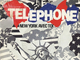 Tlphone - New York avec toi