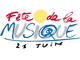 Fte de la musique 2013