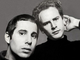 Simon and Garfunkel - Bookends