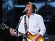 paul-mccartney-