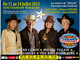 Festival Country Music Mirande