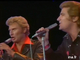 Johnny Hallyday - Duo Eddy Mitchell