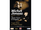 Michel Jonasz & Jean-Yves D'Angelo en concert au Trianon  Paris