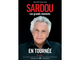 Michel Sardou en concert : Les Grands Moments, gagnez vos places !
