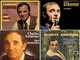 Votez pour vos chansons prfres de Charles Aznavour
