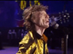 The Rolling Stones - « Sweet Summer Sun – Hyde Park Live » (trailer)