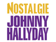 Johnny Hallyday - Webradio