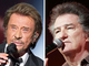 johnny-hallyday-et-eddy-mitchell